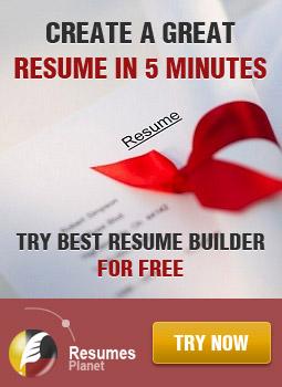 Australia Resume Writing Service icu rn resume sample Professional Cv Writing Service In Australia